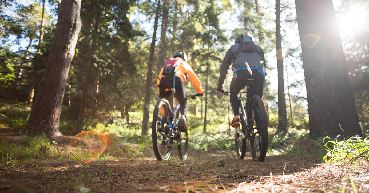 mountainbike-hannerup-intro