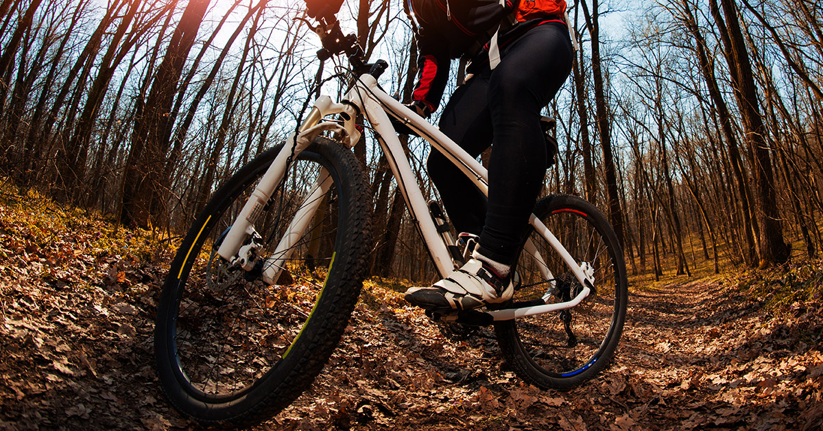 mountainbike_hannerup_intro